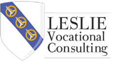 Leslie Vocational Consulting